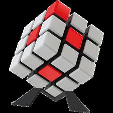 Rubik's Spark -