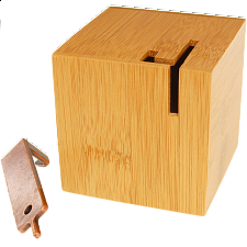 ThinkIQ - Amazing Cube #1 -