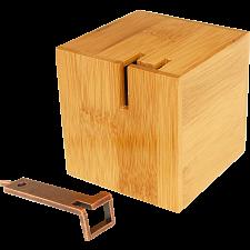 ThinkIQ - Amazing Cube #2 -