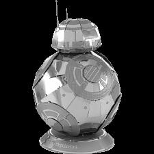 Metal Earth: Star Wars - BB-8 -