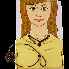 Necklace Unlock -