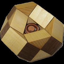 Button Trap -