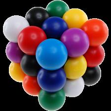 Quarks  Cube -