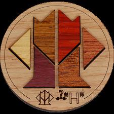 Minipuzzle - New H -