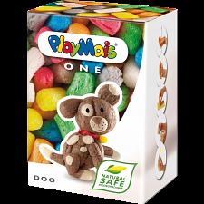PlayMais ONE - Dog -