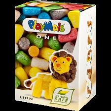 PlayMais ONE - Lion -