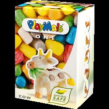 PlayMais ONE - Cow -