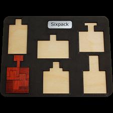 Sixpack -