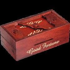 Secret Box - Good Fortune -