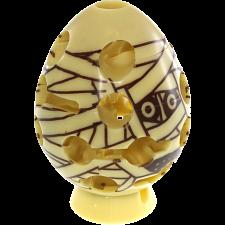 Smart Egg Labyrinth Puzzle - Mummy -