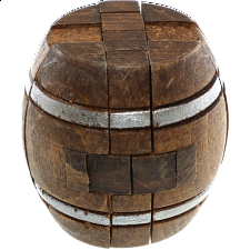 Pharoah's Ale - Mini Puzzle -