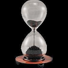 Magnetic Sand Timer -