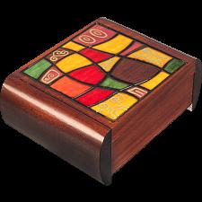 Modern Art - Secret Box -