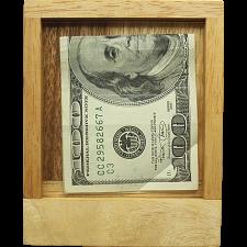 Cash Out -