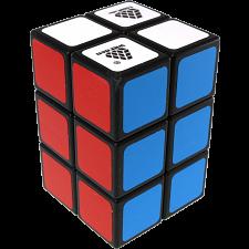 1688Cube 2x2x3 Cuboid - Black Body -