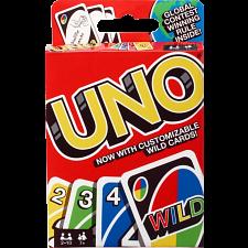 Uno -