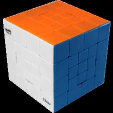 Tony Overlapping Cube - Stickerless -