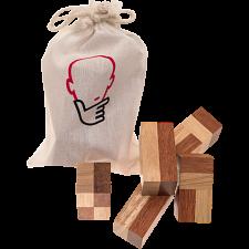 Cubemaker -