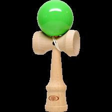 Solid Kendama Pro (Green) -