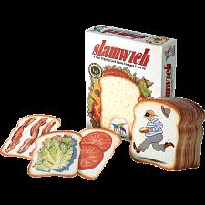 Slamwich -