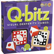 Qbitz -