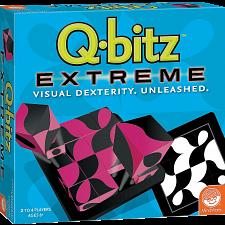 Qbitz Extreme -