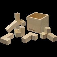 The Box -