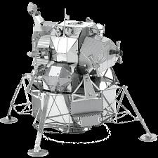 Metal Earth - Apollo Lunar Module -
