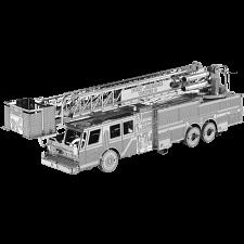 Metal Earth - Fire Engine -