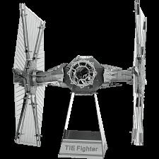 Metal Earth: Star Wars - Tie Fighter -