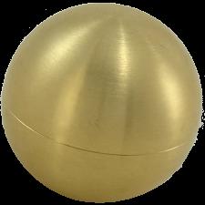 Titan Brass -