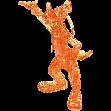 3D Crystal Puzzle - Goofy -