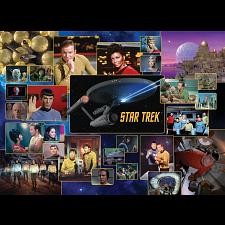 Star Trek: The Original Series -