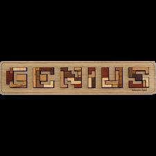 Genius -