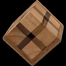 8 Pieces Cube -