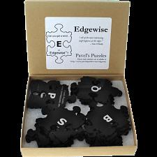 Edgewise -