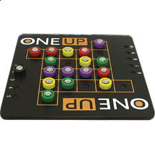 One Up -