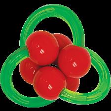 Atomic Cherry -