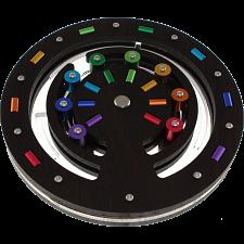 Rainbowtree -