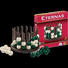 Eternas Classic -