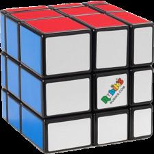 Rubik's Blocks -