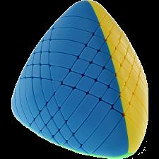 7-Layer Mastermorphix - 4 Solid Color -