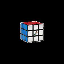 Rubik's Pocket Cube - 3x3 -