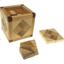 Special Box 505 -