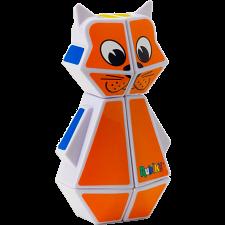 Rubik's Junior: Kitten -