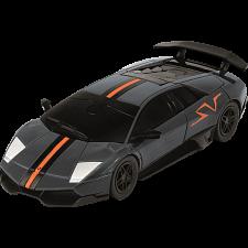 3D Puzzle Car - Lamborghini Murcielago LP 670-4 -
