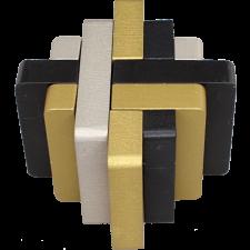 Astron - Metal Puzzle -
