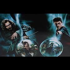 Harry Potter: Order of the Phoenix -