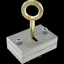 Schlüssel -