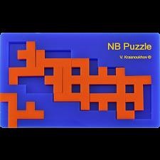 NB Puzzle -